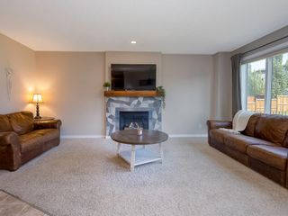 Photo 8: 14 Hillcrest Street SW: Airdrie Detached for sale : MLS®# A1140179