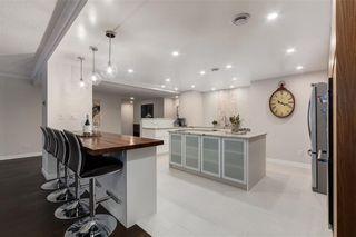 Photo 7: 302C 500 EAU CLAIRE Avenue SW in Calgary: Eau Claire Apartment for sale : MLS®# C4215554