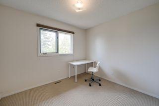 Photo 25: 227 FERGUSON Place in Edmonton: Zone 14 House for sale : MLS®# E4256988