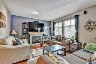 Photo 2: 198 16177 83 Avenue in Surrey: Fleetwood Tynehead Townhouse for sale : MLS®# R2534756