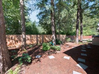 """Photo 17: 52 20071 24 Avenue in Langley: Brookswood Langley Manufactured Home for sale in """"FERNRIDGE PARK"""" : MLS®# R2292700"""