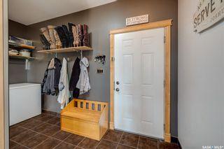 Photo 13: 605 Cedar Avenue in Dalmeny: Residential for sale : MLS®# SK872025
