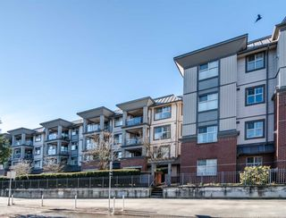 "Photo 19: 204 2478 SHAUGHNESSY Street in Port Coquitlam: Central Pt Coquitlam Condo for sale in ""Shaughnessy East"" : MLS®# R2545279"