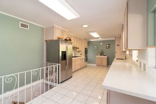 Photo 6: BAY PARK House for sale : 6 bedrooms : 2065 Galveston St in San Diego