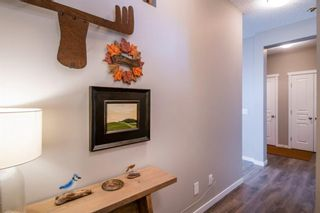 Photo 3: 204 Masters Crescent SE in Calgary: Mahogany Detached for sale : MLS®# A1143615