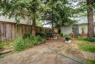 Photo 3: 10640 138 Street in Surrey: Whalley House for sale (North Surrey)  : MLS®# R2134878