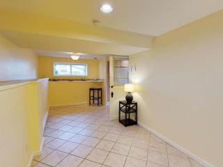 Photo 59: 1209 PINE STREET in : South Kamloops House for sale (Kamloops)  : MLS®# 146354