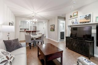 """Photo 10: 216 2988 SILVER SPRINGS Boulevard in Coquitlam: Westwood Plateau Condo for sale in """"Trillium"""" : MLS®# R2420930"""