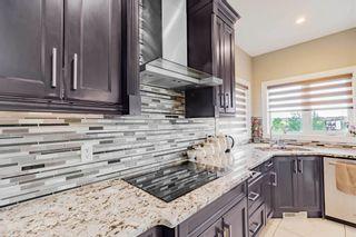 Photo 20: 3569 CLAXTON Crescent in Edmonton: Zone 55 House for sale : MLS®# E4251811