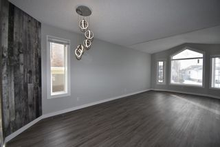 Main Photo: 58 Rivercrest Place SE in Calgary: Riverbend Detached for sale : MLS®# A1076543