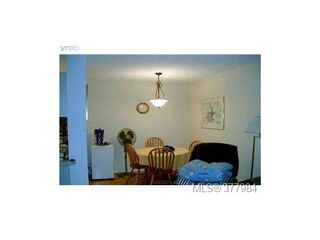 Photo 2: 306 1630 Quadra St in VICTORIA: Vi Central Park Condo for sale (Victoria)  : MLS®# 758941