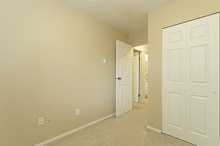 "Photo 12: 39 2998 MOUAT Drive in Abbotsford: Abbotsford West Townhouse for sale in ""BROOKSIDE TERRACE"" : MLS®# R2152060"