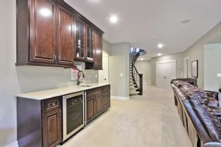 Photo 36: 38 LINKSVIEW Drive: Spruce Grove House for sale : MLS®# E4260553
