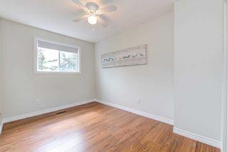 Photo 17: 43 1512 Sixth Line in Oakville: College Park Condo for sale : MLS®# W5213865