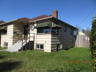 Photo 47: 304 2nd St in : Na University District House for sale (Nanaimo)  : MLS®# 869778