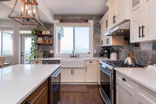 "Photo 15: 51093 ZANDER Place in Chilliwack: Eastern Hillsides House for sale in ""ASPEN WOODS"" : MLS®# R2599786"
