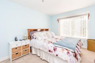 Photo 19: 204 9876 Esplanade St in : Du Chemainus Condo for sale (Duncan)  : MLS®# 867112