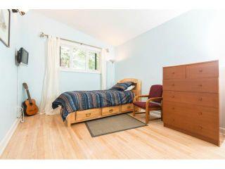 Photo 13: 268 Dunkirk Drive in WINNIPEG: St Vital Residential for sale (South East Winnipeg)  : MLS®# 1215842