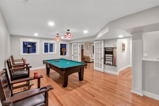 "Photo 27: 14222 29A Avenue in Surrey: Elgin Chantrell House for sale in ""Elgin Chantrell"" (South Surrey White Rock)  : MLS®# R2540918"