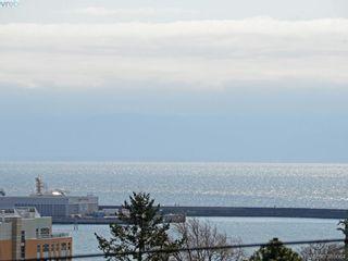 Photo 18: 405 924 Esquimalt Rd in VICTORIA: Es Esquimalt Condo for sale (Esquimalt)  : MLS®# 781960