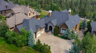 Photo 9: 120 Elbow Ridge Bluffs in Rural Rocky View County: Rural Rocky View MD Detached for sale : MLS®# A1133483