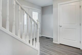 Photo 2: 344 Sunset Way: Crossfield Detached for sale : MLS®# A1106890