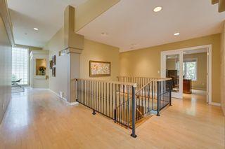 Photo 23: 13708 79 Avenue in Edmonton: Zone 10 House for sale : MLS®# E4256732