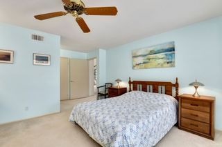 Photo 21: RANCHO BERNARDO Condo for sale : 2 bedrooms : 12818 Corte Arauco in San Diego