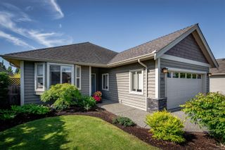 Photo 33: 789 Fletcher Ave in : PQ Parksville House for sale (Parksville/Qualicum)  : MLS®# 879884