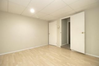 Photo 22: 35 Midnapore Place SE in Calgary: Midnapore Detached for sale : MLS®# A1070367