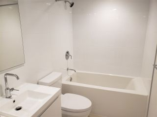 Photo 8: 510 1133 HORNBY STREET in Vancouver: Downtown VW Condo for sale (Vancouver West)  : MLS®# R2284653