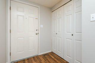 Photo 3: 63 603 Youville Drive E in Edmonton: Zone 29 Townhouse for sale : MLS®# E4266368