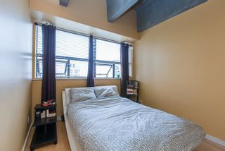 Photo 17: 607 615 BELMONT STREET in New Westminster: Uptown NW Condo for sale ()  : MLS®# R2019469