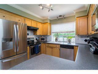 "Photo 9: 9569 213 Street in Langley: Walnut Grove House for sale in ""Walnut Grove"" : MLS®# R2171034"