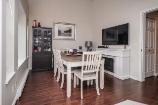 """Photo 15: 45 23085 118 Avenue in Maple Ridge: East Central Townhouse for sale in """"SOMMERLVILLE GARDENS"""" : MLS®# R2532695"""