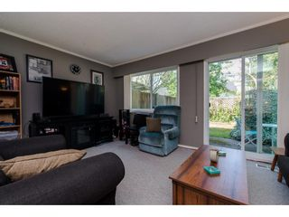 """Photo 7: 12 2048 MCCALLUM Road in Abbotsford: Central Abbotsford Townhouse for sale in """"Garden Court Estates"""" : MLS®# R2292137"""