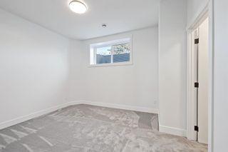 Photo 33: 2852 40 Street SW in Calgary: Glenbrook Semi Detached for sale : MLS®# A1075918