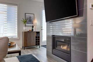 Photo 12: 2 4506 17 Avenue NW in Calgary: Montgomery Row/Townhouse for sale : MLS®# A1146052