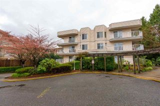 Photo 29: 110 12206 224 Street in Maple Ridge: East Central Condo for sale : MLS®# R2557459