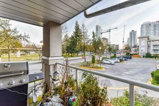 "Photo 14: 211 10533 UNIVERSITY Drive in Surrey: Whalley Condo for sale in ""Parkview Court - Whalley Pointe"" (North Surrey)  : MLS®# R2530385"