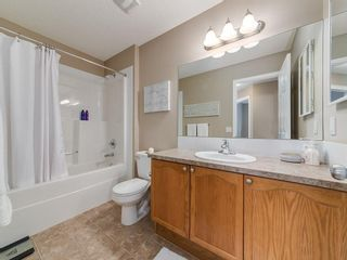 Photo 19: 528 Morningside Park SW: Airdrie House for sale : MLS®# C4181824