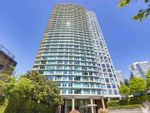 "Main Photo: 2105 1009 EXPO Boulevard in Vancouver: Yaletown Condo for sale in ""LANDMARK 33"" (Vancouver West)  : MLS®# R2581548"