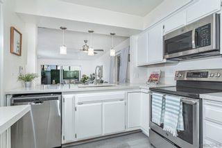Main Photo: CORONADO VILLAGE Condo for sale : 2 bedrooms : 403 C Avenue in Coronado
