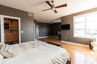 Photo 30: 403 401 Cartwright Street in Saskatoon: The Willows Residential for sale : MLS®# SK840032