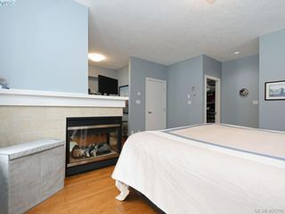 Photo 14: 762 Hill Rise Lane in VICTORIA: SE Cordova Bay Row/Townhouse for sale (Saanich East)  : MLS®# 808277