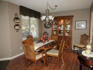 Photo 13: 103 19236 FORD ROAD in EMERALD PARK: Home for sale