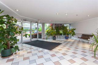 "Photo 3: 112 9299 121 Street in Surrey: Queen Mary Park Surrey Condo for sale in ""Huntington Gate"" : MLS®# R2365888"