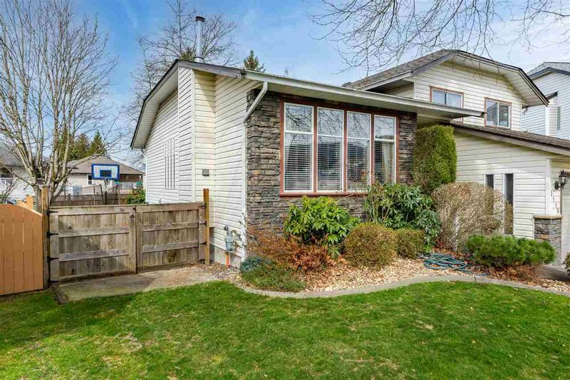 FEATURED LISTING: 3115 CASSIAR Avenue Abbotsford