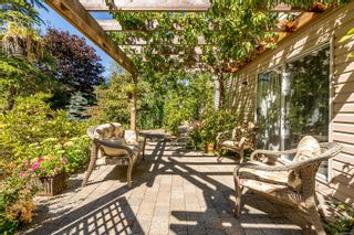 Photo 20: 6369 Eagles Dr in : CV Courtenay North House for sale (Comox Valley)  : MLS®# 884175