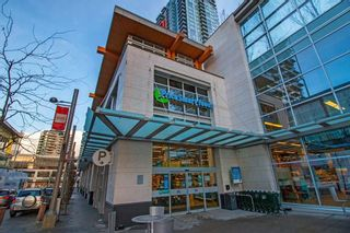"""Photo 40: 2510 4670 ASSEMBLY Way in Burnaby: Metrotown Condo for sale in """"STATION SQUARE"""" (Burnaby South)  : MLS®# R2625732"""